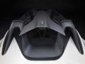 Nissan BladeGlider Galeri 03