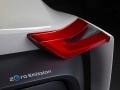 Nissan BladeGlider Galeri 04