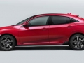 Yeni Honda Civic Hatchback 2017 004