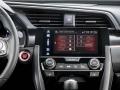 Yeni Honda Civic Hatchback 2017 008