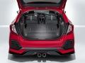 Yeni Honda Civic Hatchback 2017 015