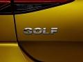 Yeni Volkswagen Golf 2017
