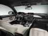 BMW 4 Serisi Gran Coupe 2014