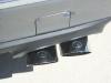 Brabus C180