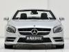 Brabus Mercedes-Benz SL