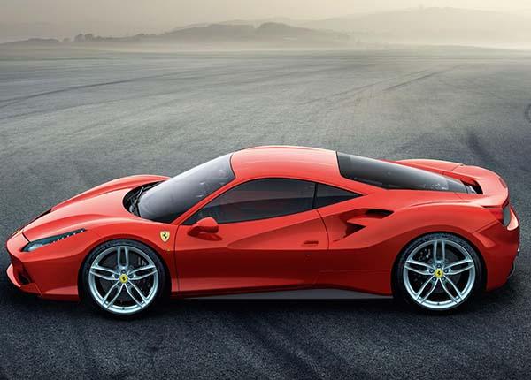Ferrari_488_GTB_Cenevre_2015_01