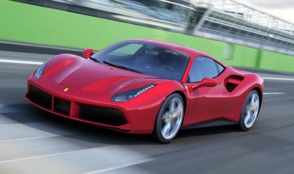 Ferrari_488_GTB_Cenevre_2015_04