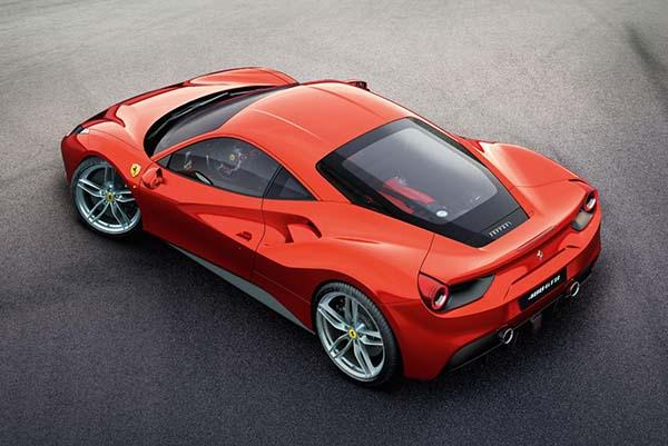 Ferrari_488_GTB_Cenevre_2015_05