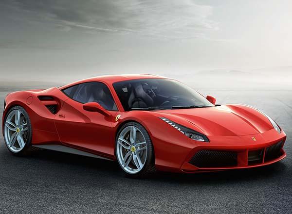 Ferrari_488_GTB_Cenevre_2015_06