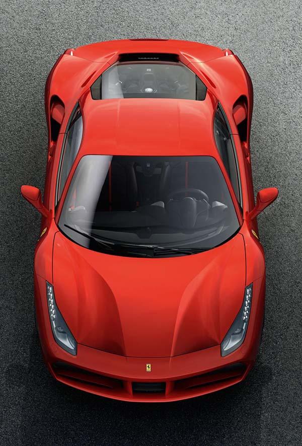 Ferrari_488_GTB_Cenevre_2015_09