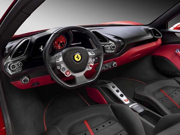 Ferrari_488_GTB_Cenevre_2015_10