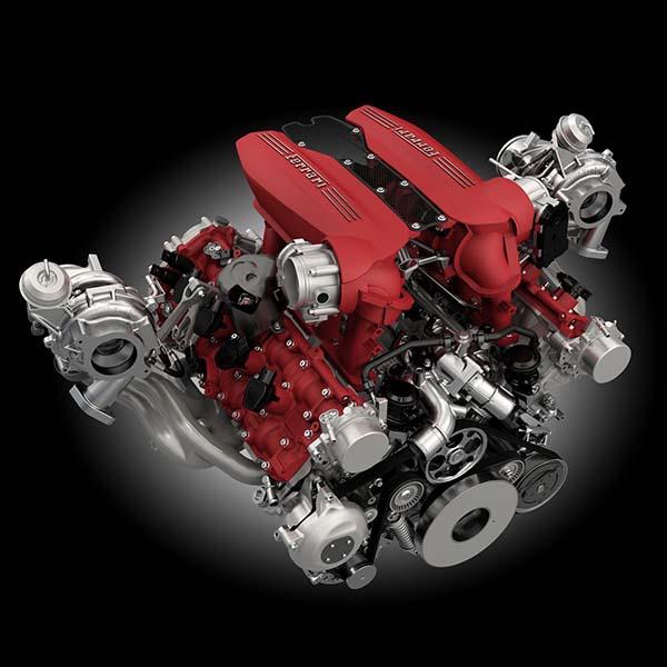 Ferrari_488_GTB_Cenevre_2015_11