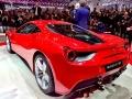 Ferrari_488_GTB_Cenevre_2015_03