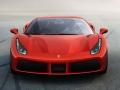 Ferrari_488_GTB_Cenevre_2015_12