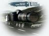 ford-cargo-foto-yarismasi_logo
