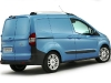 Ford Transit Courier 2014