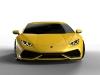 Lamborghini Huracan LP 610-4 2014
