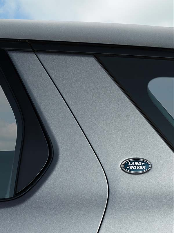 land-rover-discovery-sport-004