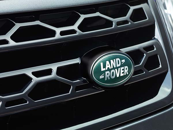 land-rover-discovery-sport-008