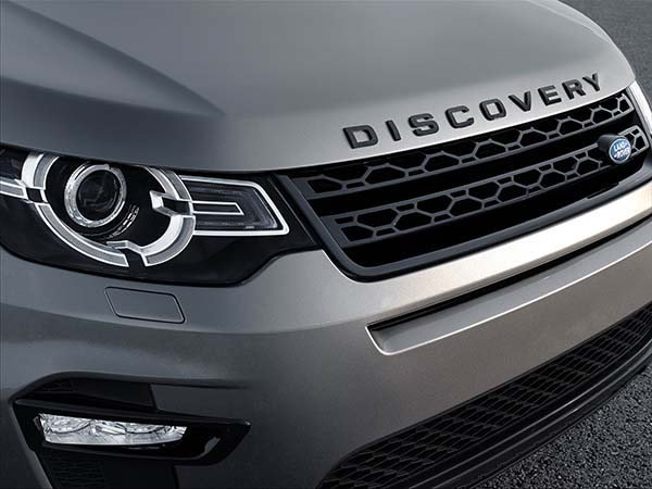 land-rover-discovery-sport-009