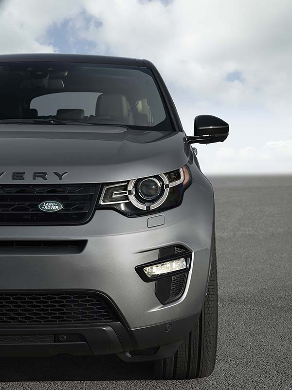 land-rover-discovery-sport-011