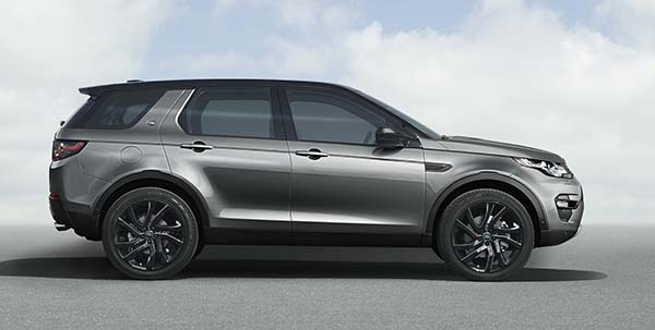 land-rover-discovery-sport-014