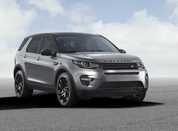 land-rover-discovery-sport-015
