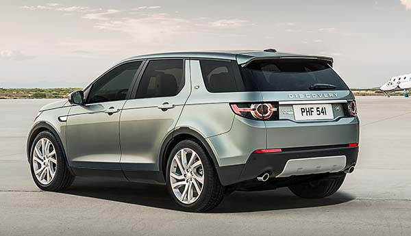 land-rover-discovery-sport-017