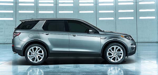 land-rover-discovery-sport-018