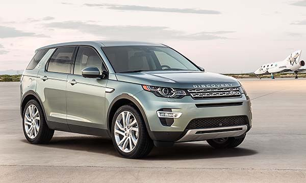 land-rover-discovery-sport-019