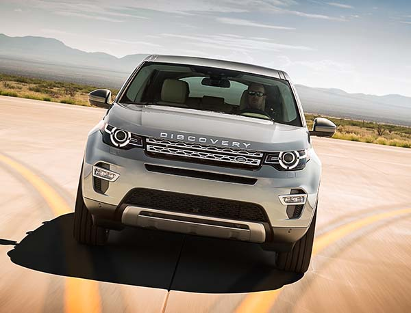 land-rover-discovery-sport-020