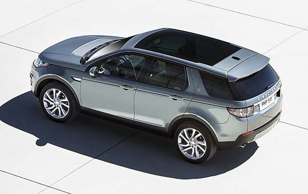 land-rover-discovery-sport-021