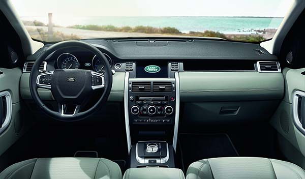 land-rover-discovery-sport-026