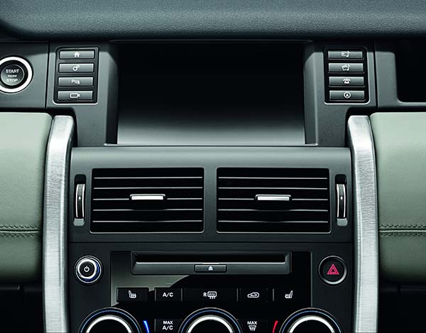 land-rover-discovery-sport-028