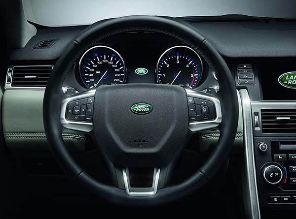 land-rover-discovery-sport-029