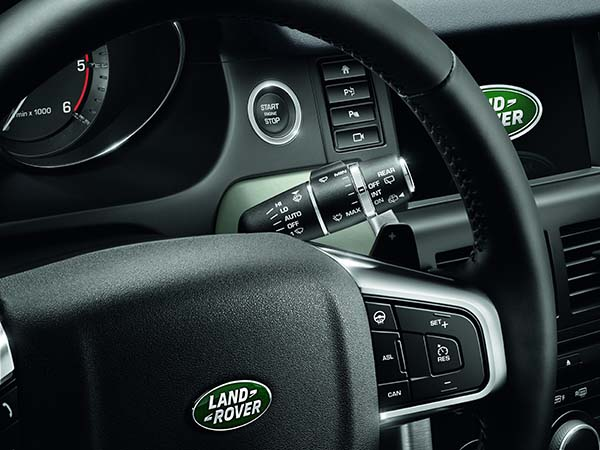 land-rover-discovery-sport-032
