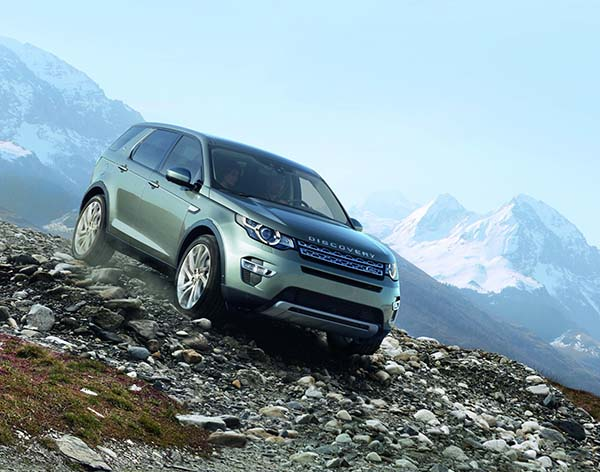 land-rover-discovery-sport-035