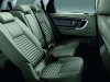 land-rover-discovery-sport-023