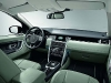 land-rover-discovery-sport-024