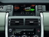 land-rover-discovery-sport-027