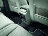 land-rover-discovery-sport-030
