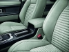 land-rover-discovery-sport-031