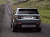 land-rover-discovery-sport-033