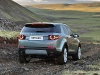 land-rover-discovery-sport-034