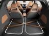 Mercedes-Benz GLA Concept 2013