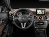 Mercedes-Benz GLA Serisi 2014