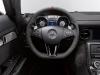 Mercedes-Benz SLS AMG Coupe Black Series 2013