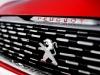 Peugeot 308 R Concept 2013