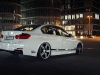 prior_design_bmw_3_serisi_f30_body_kit-10