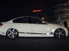 prior_design_bmw_3_serisi_f30_body_kit-12